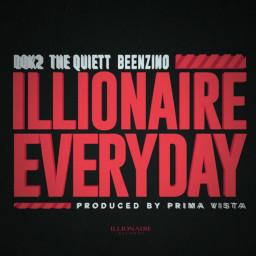Illionaire Everyday