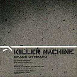 Killer Machine [2X Remix]