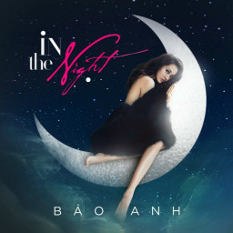 In The Night (Beat)