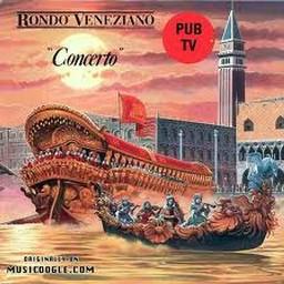 Tema Veneziano