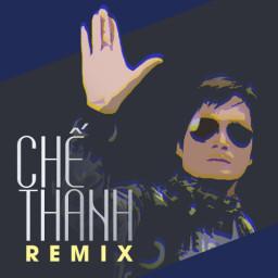 Đêm Vũ Trường (Remix)