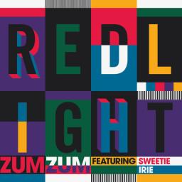 Zum Zum (Dub Mix)