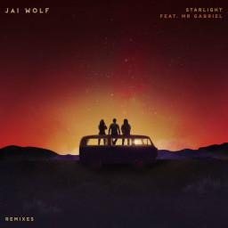Starlight (Acoustic Version)