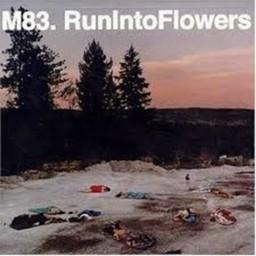 Run Into Flowers (Jackson Remix)