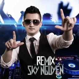Ngỡ (Remix Beat)