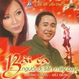 Bài Ca Người Nữ Tự Vệ Sài Gòn