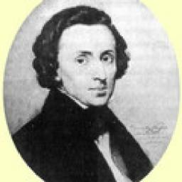 Frederick Chopin - Chopin Mazurkas 2 B Flat Major