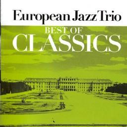 Etude No.5 (Op.25-5)/Chopin