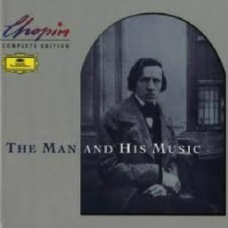 Sonata No.2 Op.35 In B Flat Minor - IV. Finale – Presto