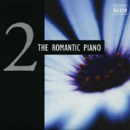 Piano Concerto No. 1 In B Flat Minor, Op. 23 - Opening