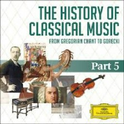 Pierrot Lunaire, Op.21 (1912) / Part 1 - 7. Der Kranke Mond