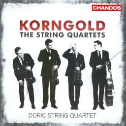 String Quartet No. 3 In D Major, Op. 34 - 1. Allegro Moderato - Tranquillo - Subito Agitato - Tempo 1 - Poco Meno