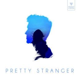 Pretty Stranger (VIP)