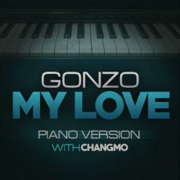 My Love (Piano Ver.)