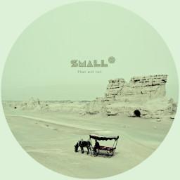 That Will Fall (Radio Edit)
