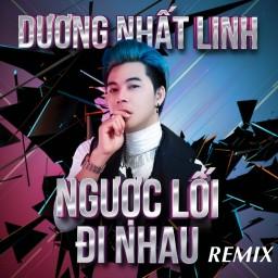 Anh Đã Từng Yêu Em (Dance Version)