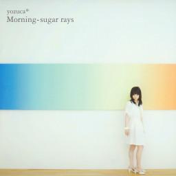 Morning-sugar rays