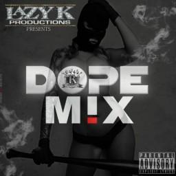 Lay Up (Remix)