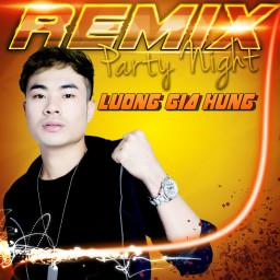 Đớn Đau Anh Vẫn Chờ (Remix)