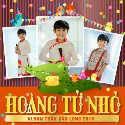 Khúc Giao Thừa