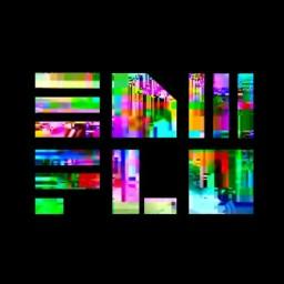 Prism (Tomo Hirata Edmf Remix)