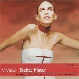 Concerto En Do Majeur Pour Violon,Violoncelle..., R
