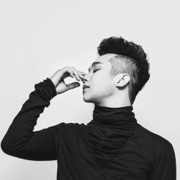 Thu Cuối (DJ Long Nguyễn Remix)