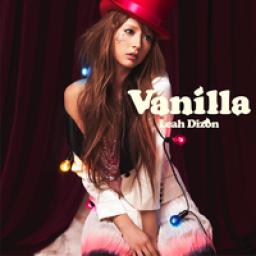 Vanilla (Instrumental)