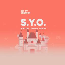 S.Y.O (쇼)