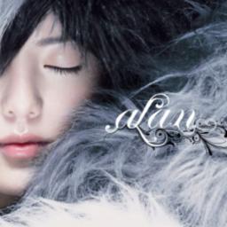 Sakura Modern (Instrumental)