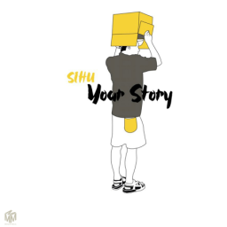 Your Story (Inst.)