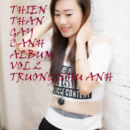 Mất Anh