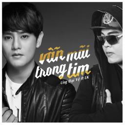 Vẫn Mãi Trong Tim (49 Ngày OST)