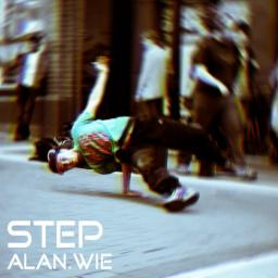 Step (Inst.)