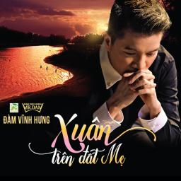 Xuân Trên Đất Việt (Reggae)