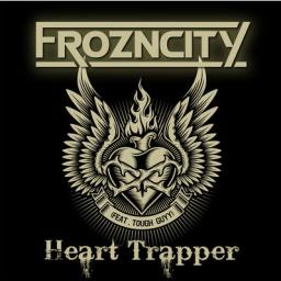 Heart Trapper