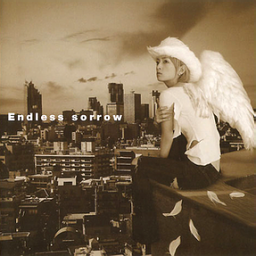 Endless Sorrow (Ram's Advance Mix)