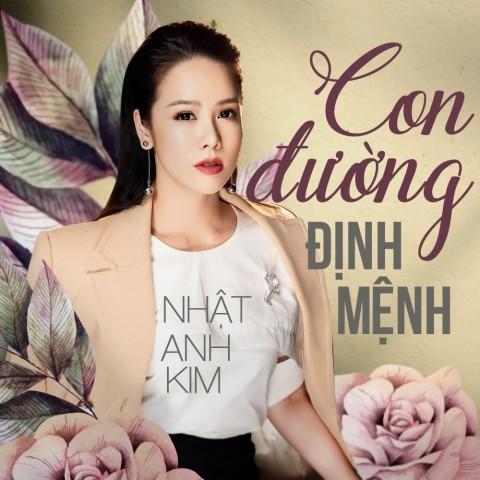 Album Con Đường Định Mệnh