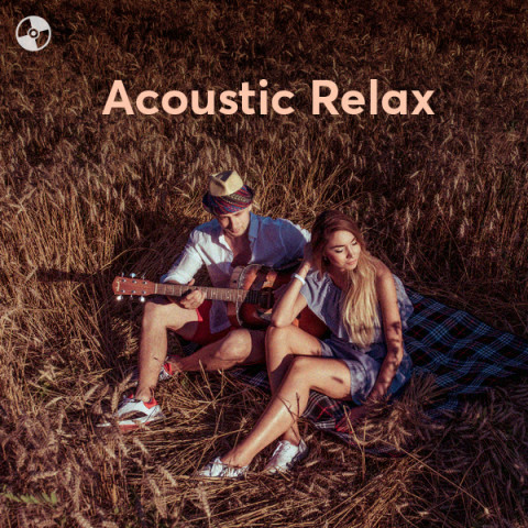 Acoustic Relax