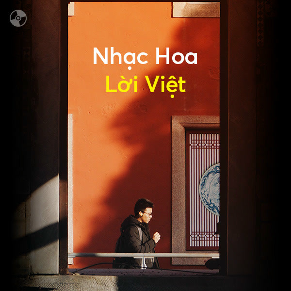 Nhạc Hoa Lời Việt