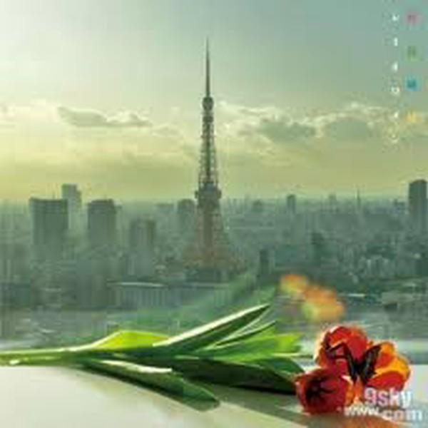 Chiisana Shiawase - Remioromen | Bài hát, lyrics