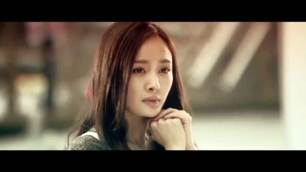 别忘了 / Đừng Quên (Tiểu Thời Đại 3 OST)