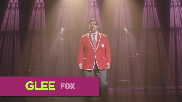 Take Me To Church (Glee Cast Version)