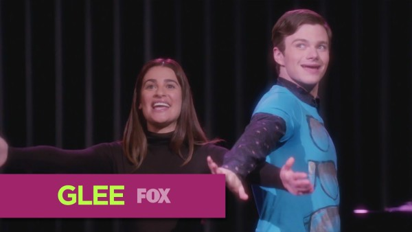 Popular (Glee Cast Version)
