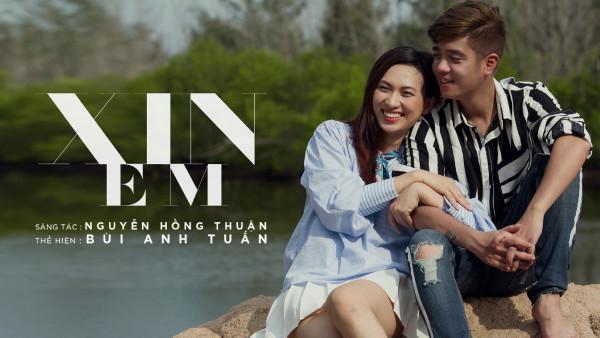 Xin Em