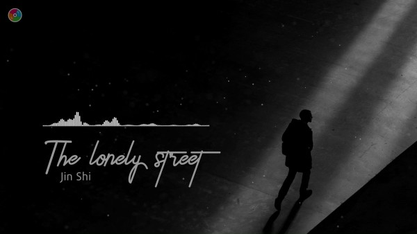 The Lonely Street