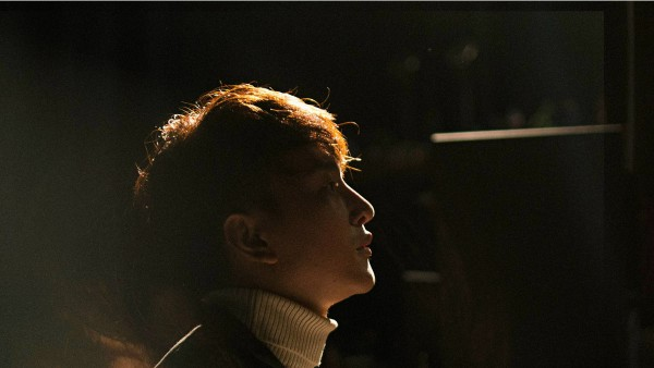 Hãy Tin Vào Anh (Xin Lỗi Em Thanh Xuân OST)