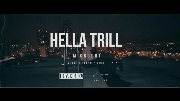 Hella Trill