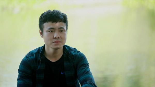 Đò Sang Ngang