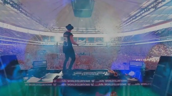 Drop That Low (When I Dip) (Timmy Trumpet Remix)